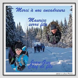 2015-01-21 Raquette Sentier du Moulin