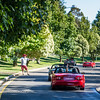 Gowrie Park Run