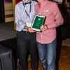 Natmeet Awards Night - Shannons Choice Award