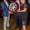 Natmeet Awards Night - State Winners