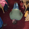 John Todd - Planking