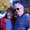 Christiana & Phil