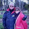 Lockie & Tracey Story