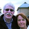 Dave & Gail