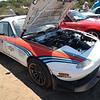 Flyin' Miatas V8 MX-5