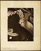 Indianapolis Camera Club Archive Photo