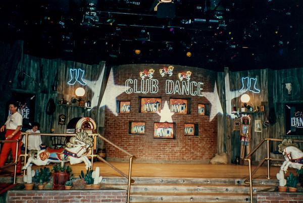 Club-Dance-1996