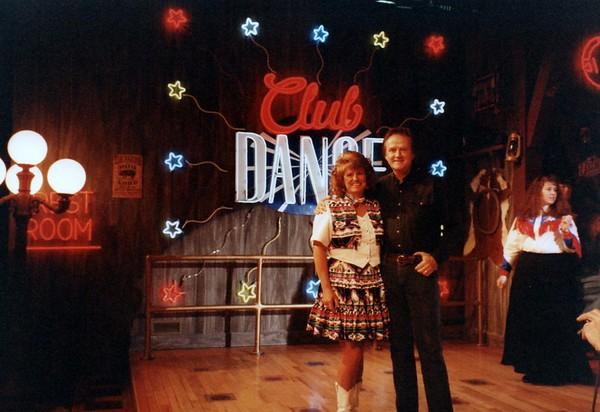 Club-Dance-1997