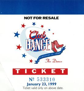 Club-Dance-Final-1999