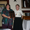 1006 Awards Banquet004