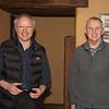 <b>Editors Award </b> Winner: <i> Jonathan Lodge </i>
