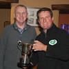 <b>Gavin Waugh Cup - Triers Trophy</b> Winner: <i>Phil Jobson</i>