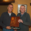 <b>Age Squared Trophy</b> Winner: <i>John Ross </i>