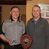 <b> Chariman's Trophy - Autotest Champion </b> Winner: <i> Barry Lindsay </i>