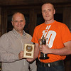 Committee Cup - <i> Neil Varah </i>