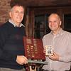 Age Squared Trophy - <i>John Ross </i>