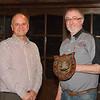 Fortuna Trophy - <i> Jerry Hettrick </i>