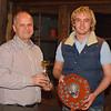 Castrol Rallymaster Trophy - <i>Peter Taylor</i>