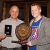 12 Car League Champions Shield - <i>Neil Thomlinson & Tom Wilcox </i>