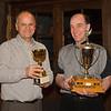 Duffield Trophy - <i> Geoffrey Harkness </i>