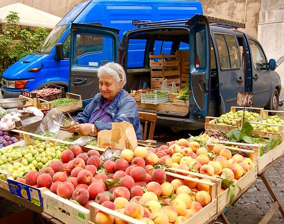 Roman Market_Peggy Kane_Food We Eat