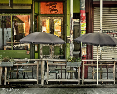 Teri Moyer_Italian Market_HankinQ4