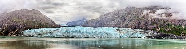 SEllis_2017Annual_Majorie Glacier