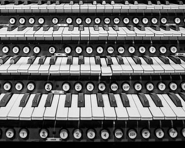 Keys_SDonato_Sound of Music