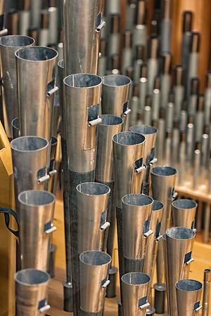 DMolzahn_Organ Pipes_Hankin 1Q18