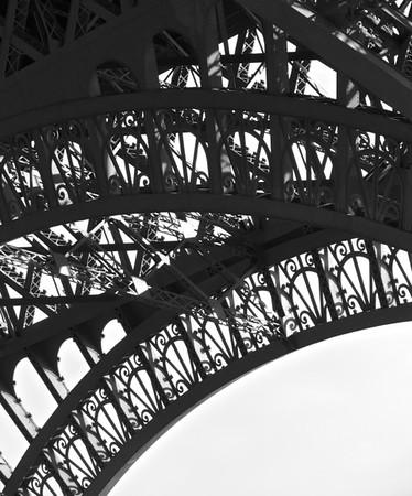 J'aime Paris.
