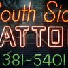South Side Tattoo