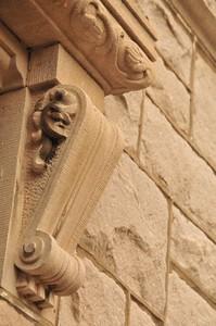 Smallest Detail