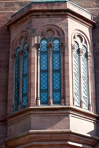 Smallest Window