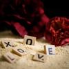 Love Unscrambled