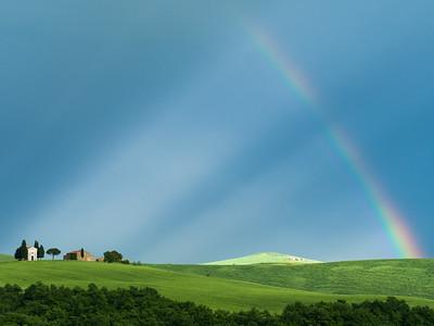 TuscanRainbow