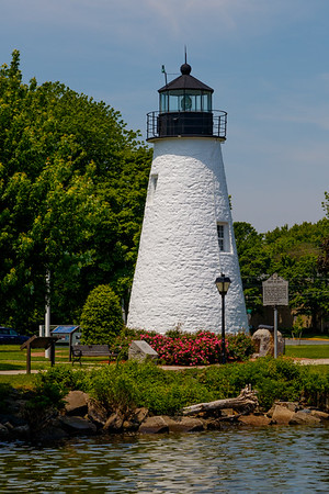 May Fav_DeniseM_Concord Point Light
