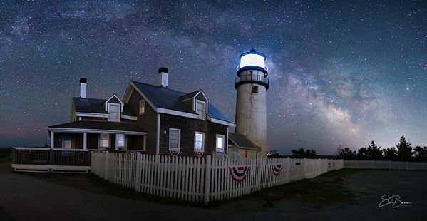 Ed Bacon Lighthouse-25248-Pano