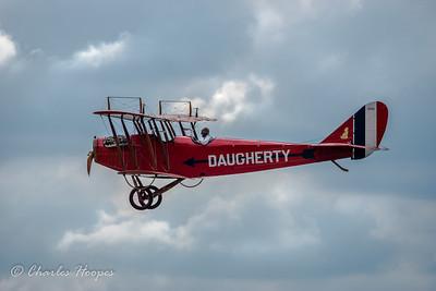 Daugherty