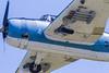 AirShow-7321