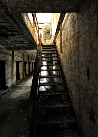 ArtG_ESP_Stairs_Cellblock14