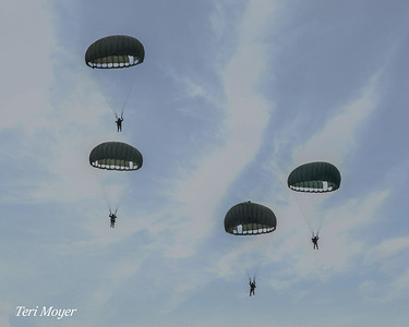 paratroopers_s