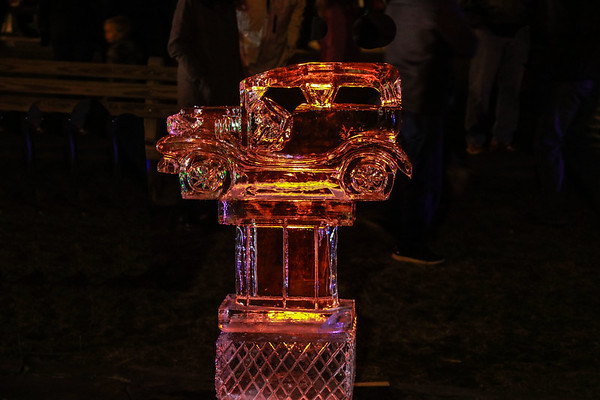 SDonato_Fire and Ice Festival 2017_0811