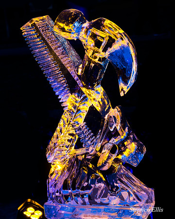 SEllis_FireandIce_Hammer_and_Saw