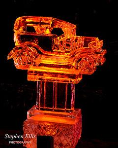 SEllis_FireandIce_Antique_Car