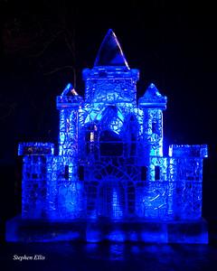 SEllis_FireandIce_Love_Castle