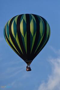 Art Glenn Balloon Fest 1