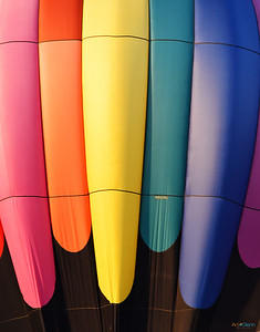 Art Glenn Balloon Fest 13