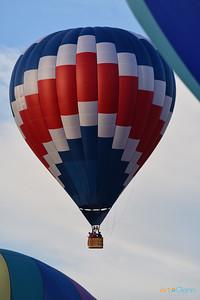 Art Glenn Balloon Fest 3
