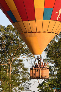 Art Glenn Balloon Fest 9