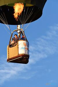 Art Glenn Balloon Fest 6